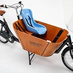 teile und zubeh r f r bakfiets transportr der fahrrad ass. Black Bedroom Furniture Sets. Home Design Ideas