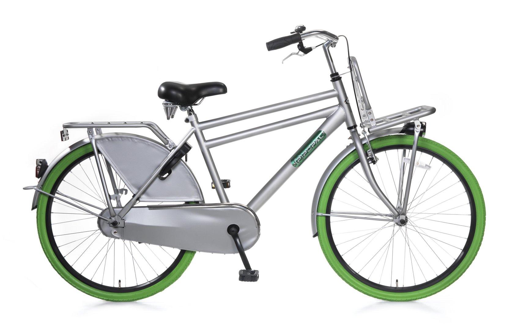 holland fahrrad schreiben muster. Black Bedroom Furniture Sets. Home Design Ideas