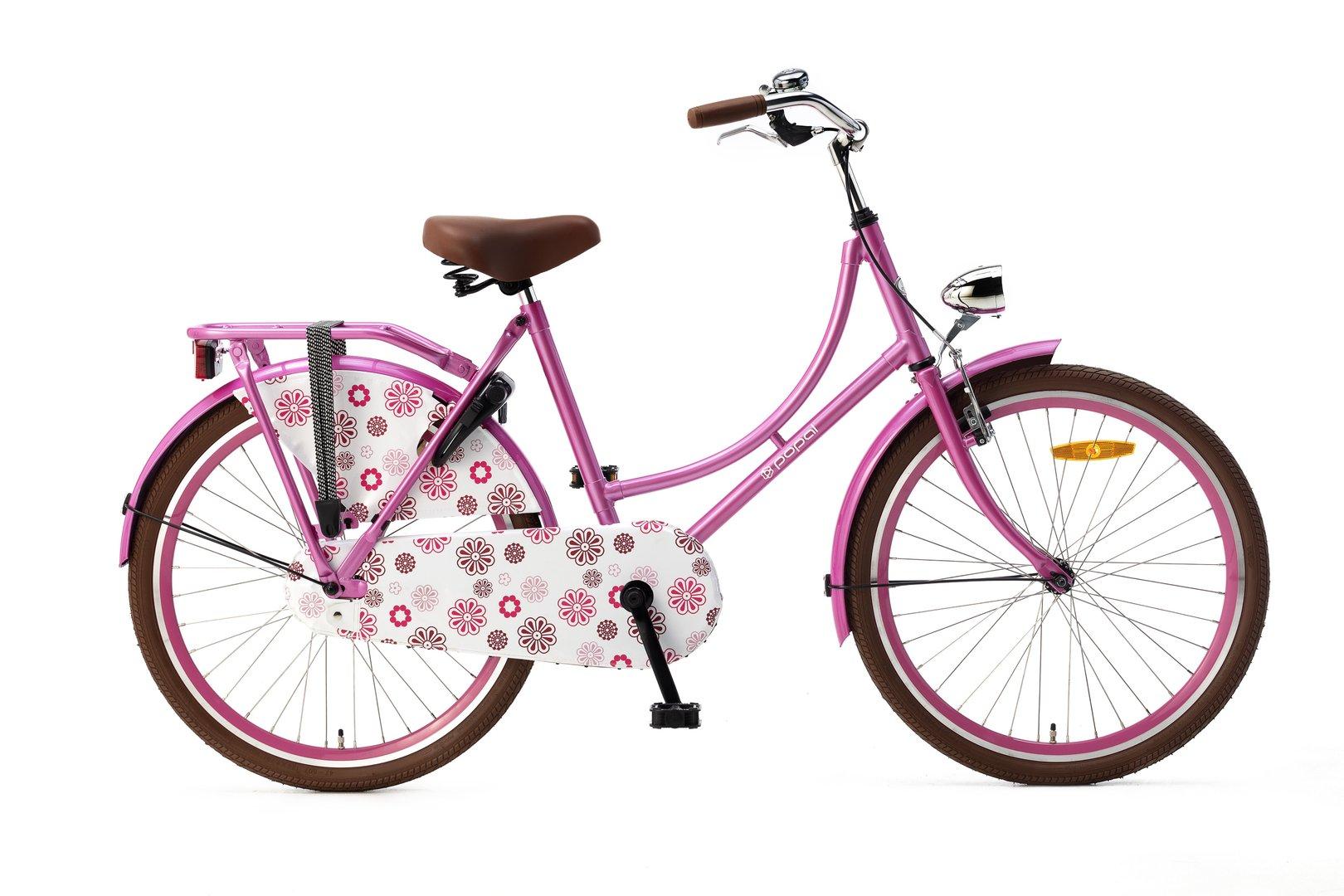 Fahrrad 24 Zoll Günstig