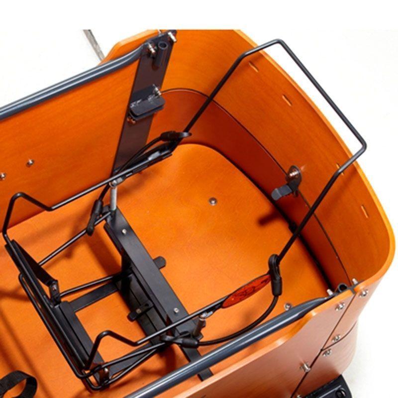 maxicosi tr ger babboe city curve carve mini big. Black Bedroom Furniture Sets. Home Design Ideas