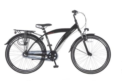 26 jugendr der fahrrad ass. Black Bedroom Furniture Sets. Home Design Ideas
