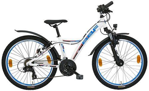 mountainbike bis 400 euro