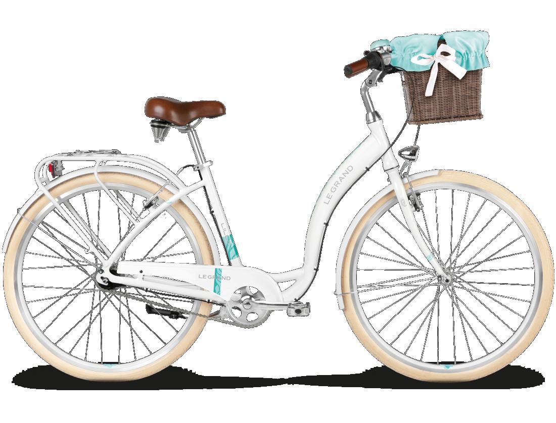 28 city rad legrand lille 6 2016 7 gang shimano nexus fahrrad ass. Black Bedroom Furniture Sets. Home Design Ideas