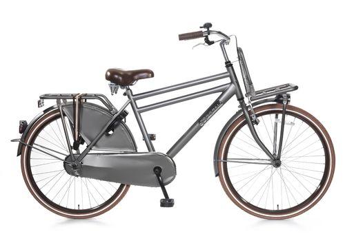 lifestyle fahrr der damen herren fahrrad ass. Black Bedroom Furniture Sets. Home Design Ideas
