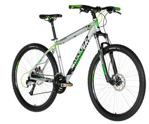 mountainbike bis 400 euro