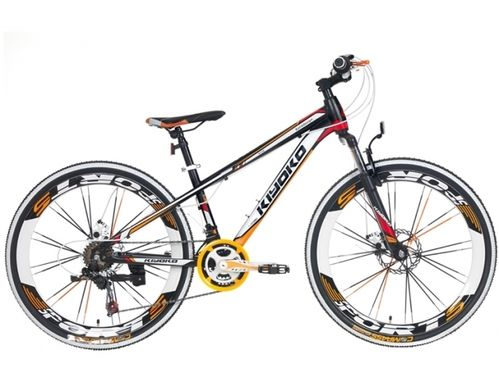 fahrrad 400 euro