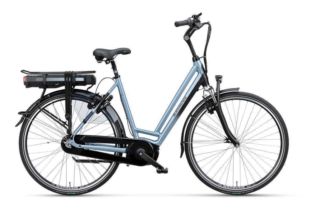 sonderangebot batavus stream e go 7 gang shimano nexus yamaha mittelmotor pedelec e bike. Black Bedroom Furniture Sets. Home Design Ideas