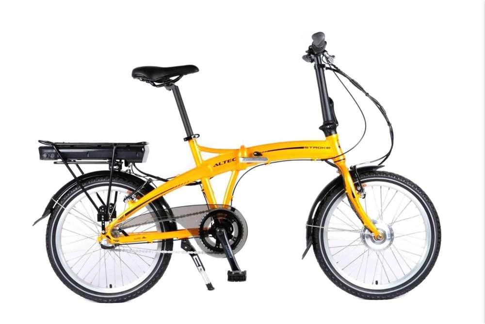 klapprad e bike finest klapprad faltrad kompakt ebikes. Black Bedroom Furniture Sets. Home Design Ideas