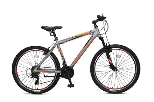 mountainbikes bis 400 euro fahrrad ass. Black Bedroom Furniture Sets. Home Design Ideas